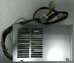 hp elitedesk 700 705 g1 g2 g3 small form factor sff power supply psu