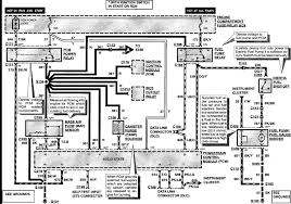 1991 ford ranger wiring harness electrical work wiring diagram \u2022 1987 ford ranger wiring harness diagram 1991 ford ranger wiring diagram within 97 diagrams mihella me rh mihella me 1997 ford ranger wiring harness 2003 ford ranger wiring harness