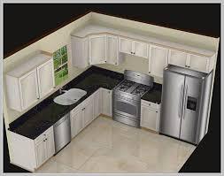 Kitchen Design Simple Best Inspiration Ideas