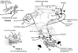 2004 grand prix wiring diagram wiring diagrams and schematics pontiac grand prix stereo wiring diagram printable
