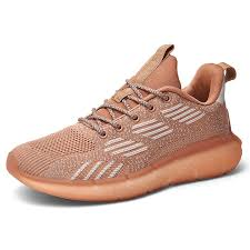 <b>IZZUMI</b> Men Sneaker Trend <b>Fluorescent Casual</b> Coconut Shoes
