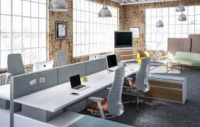 office image interiors. Asset Office Interiors- Image Interiors