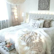 cute apartment decor s bedm ideas fascinating inspiration fantastic on college room cute apartment