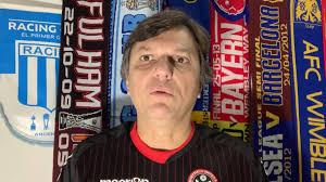 """Mauro Cezar: """"Buraco do Corinthians é muito maior que o do Flamengo"""""""