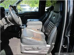 2008 ford f250 harley davidson 4x4 full