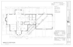 Small Picture Simple Architecture House Blueprints Contemporary Mix Luxury Home