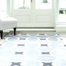 5x7 outdoor area rug outdoor rug outdoor rug large size of rug area rugs target outdoor