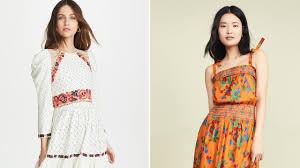 Massive Designer Sale Theres A Massive Sale On Designer Clothes Happening Right