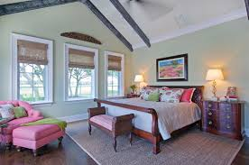 Interior Design Specification Magnificent AngloCaribbean Interior Design Del Mar Designs