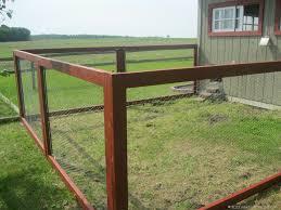 Captivating Chicken Fence Ideas Garden Wire Igf5tm44 Interior