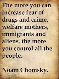Illuminati - Quotes   Truth   Pinterest via Relatably.com