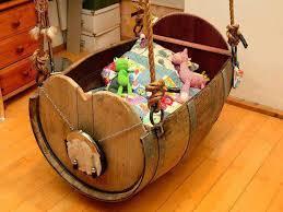 diy baby furniture. Baby Crib Whiskey Diy Furniture