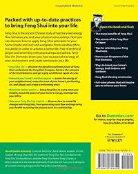top 10 feng shui tips cre. Feng Shui For Dummies: David Daniel Kennedy, Lin Yun: 9780470769324: Books - Amazon.ca Top 10 Tips Cre