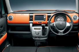 new car launches by maruti in 2014Maruti Suzuki developing a Micro SUV for launch in 201819