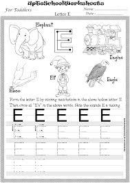 Grade NKG|Pre-Writing Skills|worksheets|CBSE|ICSE|School ...