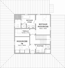 Small 2 Bedroom Homes For Small 2 Bedroom 2 Bathroom House Plans Apartment With Curved
