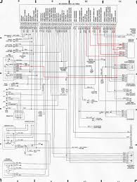 4g61t (AFM) Electrical wiring fanout sheet complete index of mirage ecu editting, maf(t), eprom, map, tuning, pinouts on 4g93 wiring diagram pdf
