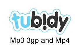 Tubidy baixar música ouvir e baixar musicas gratis,busque entre milhares de musicas ,buscador de mp3 totalmente gratis. Tubidy Com Mp3 Mp4 Music Videos Download Music Download Music Download Apps Free Mp3 Music Download