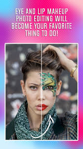 photo makeup editor free cnetphoto makeup editor cnet page 4 makeup aquatechnics biz