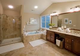 master bathrooms. Exclusive Ideas 24 Master Bathroom Design Photos Bathrooms A