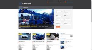 Web Design Sri Lanka Kandy Www Jkworldtrade Com Web Hosting Sri Lanka Web Design Sri