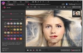cyberlink makeupdirector ultra offline installer