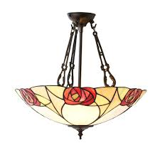 chandeliers art deco chandelier reion art nouveau stained glass chandelier interiors 1900 ingram tiffany art