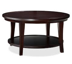 traditional coffee table designs. Traditional Coffee Table Designs A