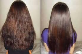Resultado de imagem para DOMESTIC Hair Straightening