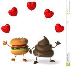 essay on fast food good or bad essay on fast food good or bad