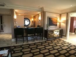Bellagio 2 Bedroom Penthouse Suite Property Impressive Decorating Ideas