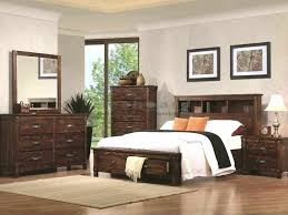 storage queen bedroom sets the coaster noble rustic storage king bedroom set fuses transitional and rustic