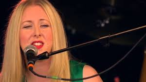 Fran Smith - Take These Bones at Radio 2 Live in Hyde Park 2013 - YouTube