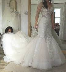 Maggie Sottero Alistaire 9ms023 Wedding Dress On Sale 48 Off
