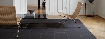 Gerade parkett und laminat verkratzen leicht. Lohmar Bodenbelage Und Verlegeservice Komplettlosung Fur Die Gewerbliche Objektgestaltung Und Anspruchsvolles Wohnen