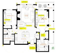 Lighting Control Schematic Diagram Elifespaces Core Competencies Lighting