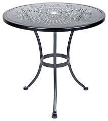 small patio table with umbrella small round outdoor table small outdoor table with umbrella hole unique