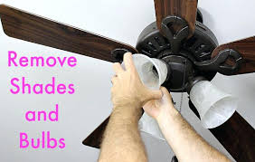 stained glass ceiling fan light kit ceiling fan lamp shade replacements how to repair light kit