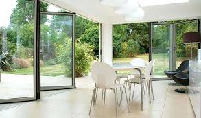sliding glass door cost with installation large size of glass glass door cost with installation sliding