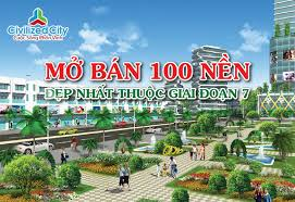 Image result for hinh anh dat binh duong