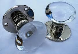 glass door knob round glass door knobs71 knobs
