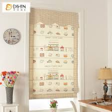 Window Blinds Online Purchase Best 25 Blinds Online Ideas On Window Blinds Online Store