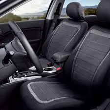 costco members 2 dri lock wet suit car seat covers for 20 clark deals