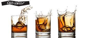 whiskey world tour of tasting auckland eventfinda