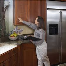 kitchen cabinet refacing furniture medic of edmonton