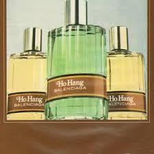 بطاقة رو تنبؤ <b>ho hang</b> balenciaga - cazeres-arthurimmo.com