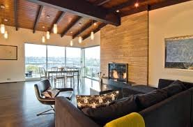 lighting for exposed beam ceilings new semi flush ceiling lights ceiling fans with light