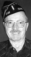 Marshall Rapp Obituary (2010) - Idaho Falls, ID - Post Register