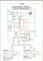 renault midlum service manual, repair manuals for renault midlum renault midlum fuse box diagram at Renault Midlum Wiring Diagram