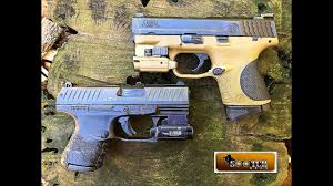 Rechargeable Pistol Light New Olight Pl Mini 2 Rechargeable Weapon Light